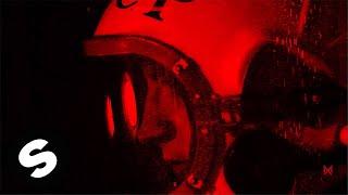 Wasback & DJ Junior (TW) – Alive