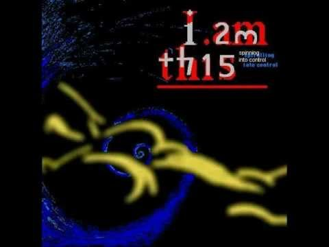 I Am This - Sea Of Something