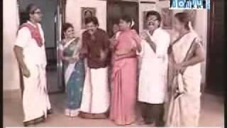 3 - Lollusabha Varavu Romba Koravu Tamil Movie Comedy Part 1