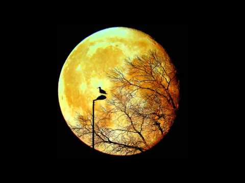 ‪Yellow Moon -  Akeboshi ‬‏