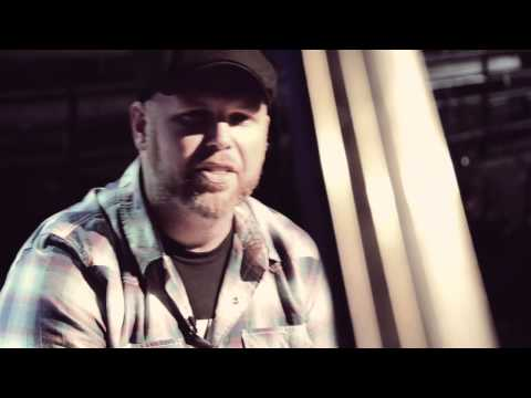 "MercyMe - Story Behind The Song ""You Are I Am"""