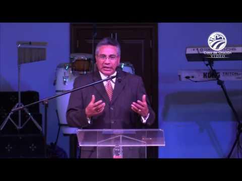 Chuy Olivares - Jesús, La Esperanza Del Mundo