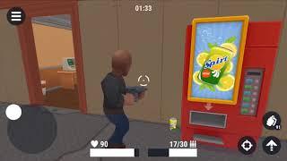 Video Games (Hide Online)