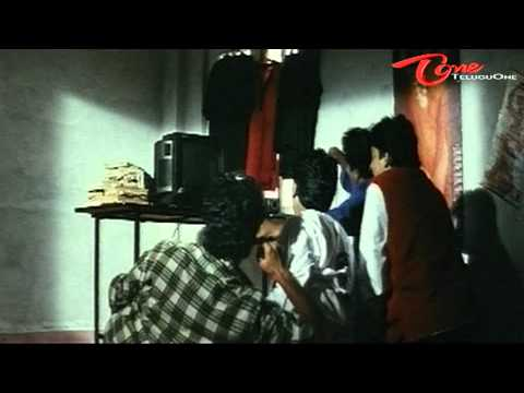 Sivaji Gang Watching Blue Films - Comedy Scene video