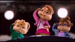 download lagu Alvin And The Chipmunks - Baby Got Back gratis