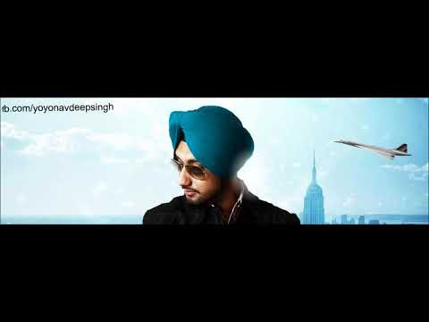 Khol Botal - Badshah and Yo Yo Honey Singh - Honey Singh latest...