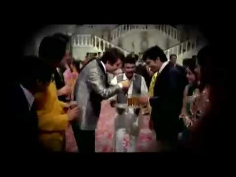 Rishi and Neetu's marriage (Dynasty of Kapoors Part 6)