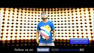 Shomoy 2 II Bangla Rap Song II SoMrat Sij & TS MIR Unofficial Video Version