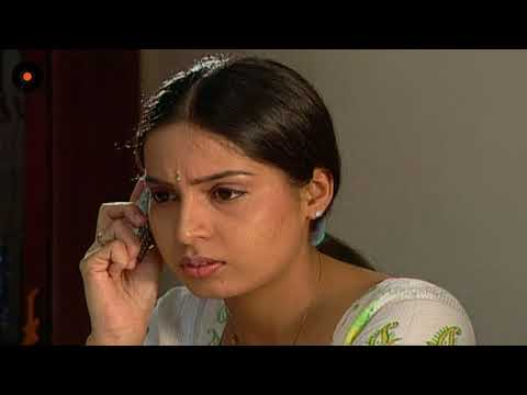 Episode 464 | Chakravakam Telugu Daily Serial
