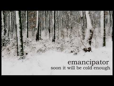 Emancipator - Good Knight