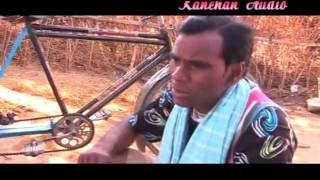 HD New 2014 Nagpuri Comedy Video Dialog Mazbul Sangita