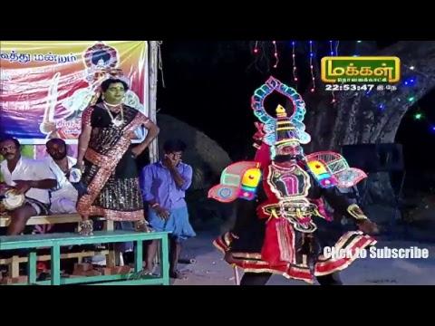 Padhanisa Communications Live Stream