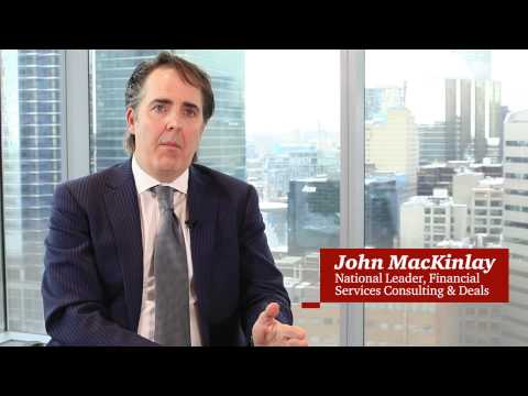 Canadian Banks 2013: Perspectives on the Canadian Banking Industry