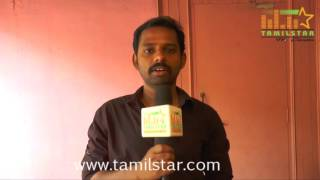 Rajasekhar At Mapla Singam Movie Team Interview