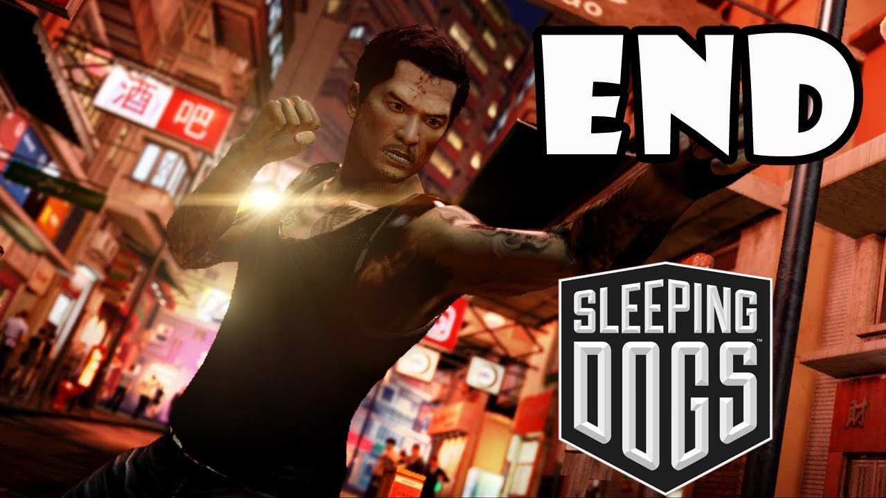 sleeping dogs dating walkthrough For sleeping dogs on the xbox 360, gamefaqs has 2 faqs (game guides and walkthroughs.