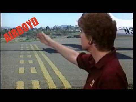 Airport Signs, Markings And Procedures Your Guide To Avoiding Runway Incursions (2007)
