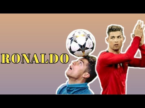 Cristiano Ronaldo best skills in Portugal ✪ CR7 bicycle kick Goals highlights 2018 ✪Hat Trick