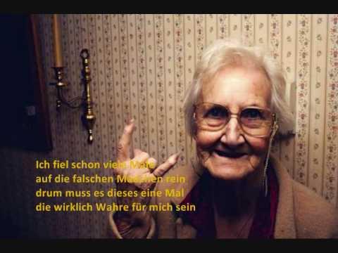 Wizo - Schlau, Versaut Und Gutaussehend