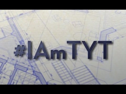 You Are TYT! - Send Us Your Pictures #IAmTYT