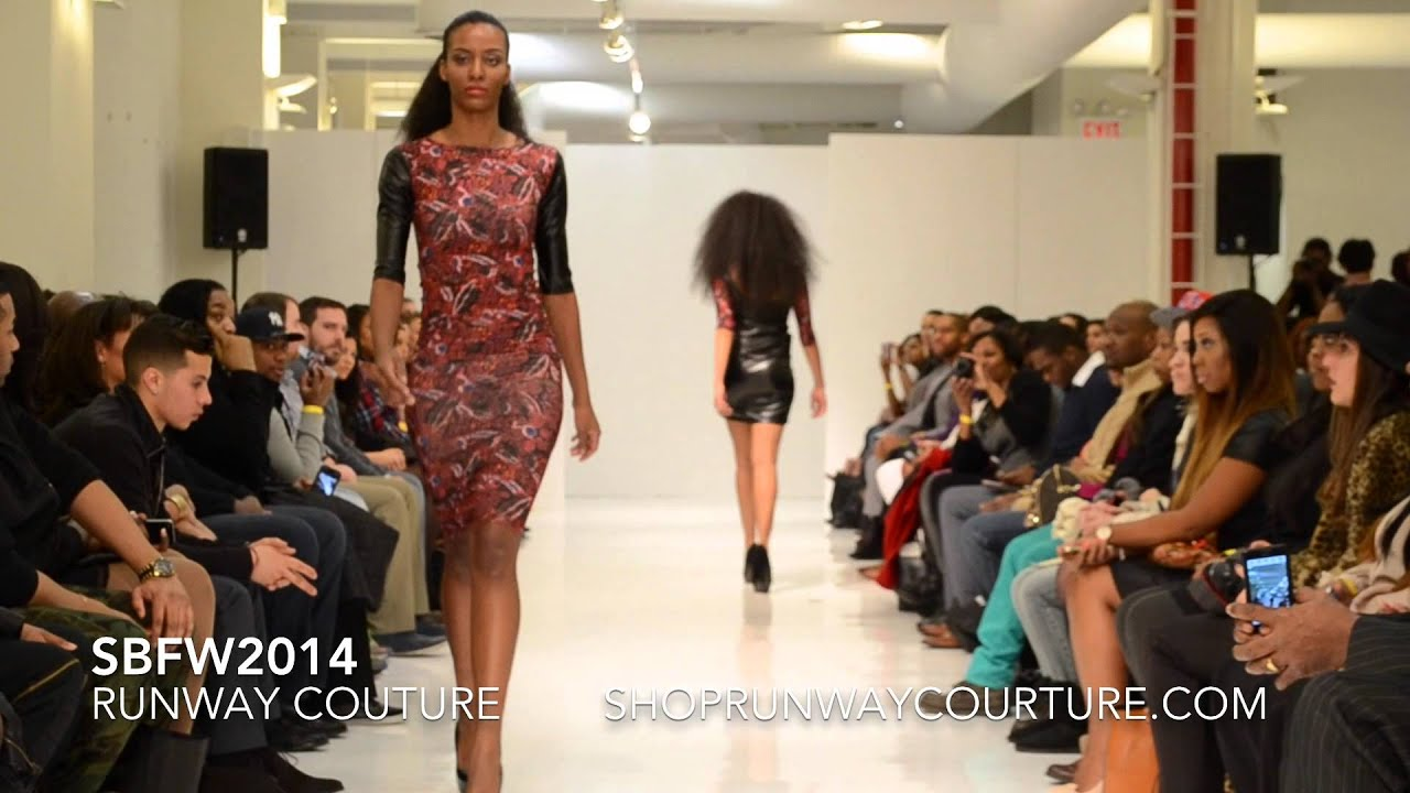 Fashion Couture Boutique Small Boutique Fashion Week