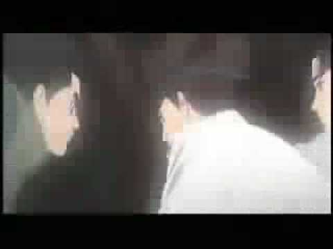 naruto shippuden 3 movie. Naruto Shippuden Movie 3