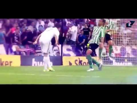 cristiano ronaldo, New 2012 Cristiano Ronaldo   The Legend   Skills And Goals1