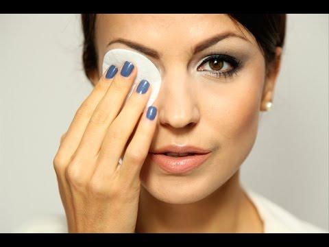Incontro e Nuova Skin Care Routine