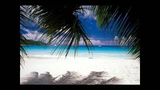 Watch Creme 21 Wann Wirds Mal Wieder Richtig Sommer video