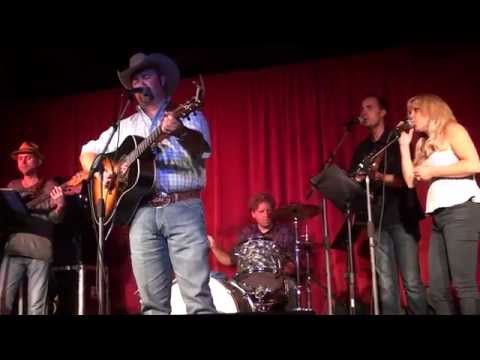Daryle Singletary - I Let Her Lie MP3