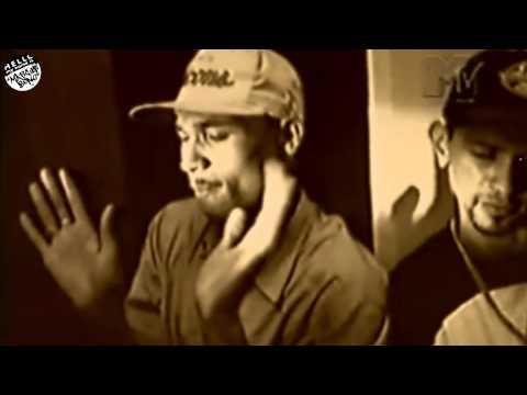 A Minha Parte Eu Faço-cirurgia Moral Part. Kabala [ Clipe Oficial ] Hd 1080 P (1995) video