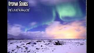 Download Lagu Beautiful Chill Out-Ambient-Music-Utopian Sounds-Deliverance Gratis STAFABAND