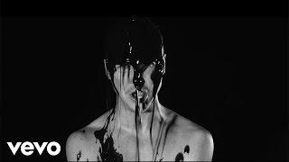 Djurparken - Röster ft. Ayla Shatz