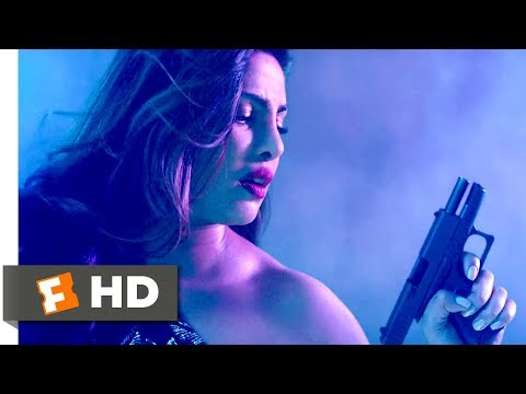 Baywatch (2017) - I'm Oceanic Scene (9/10) | Movieclips