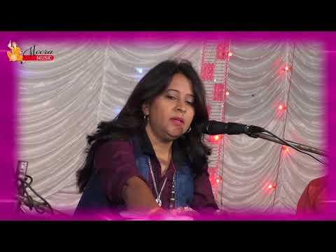 Tabel Upar Dmaro || Meera Zala || New Rajwadi Lagangeet 2017 || Meera Music