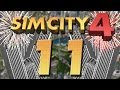 SimCity 4: Deluxe Edition - Episode 11: Rochester