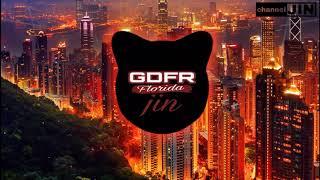 GDFR - Florida - nhạc dance tik tok gây nghiện - Jin channel