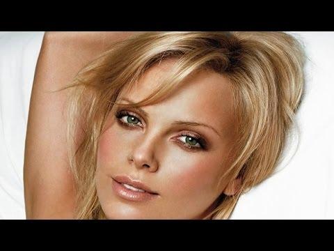 Mujeres famosas que se quejan por ser demasiado hermosas
