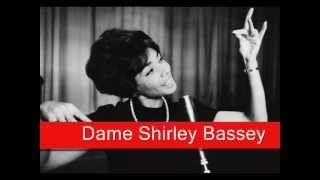 Watch Shirley Bassey Fly Me To The Moon In Other Words video