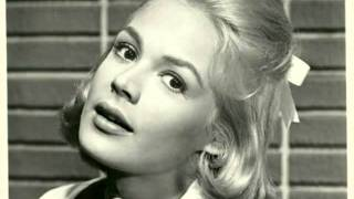 Sandra Dee & Bobby Darin - Dream Lover