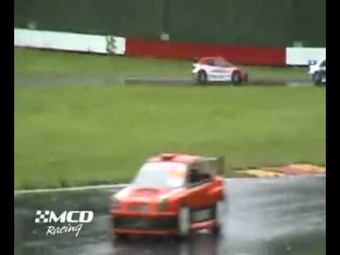MCD Racing (2/2)