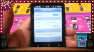 Review de Room Joy IOS 5.0 (IPhone) en Android