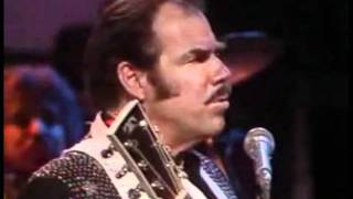 Slim Whitman - I Remember You