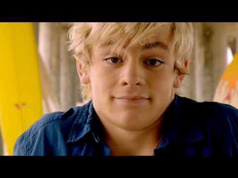 Ross Lynch - Heard It On The Radio (From Austin & Ally) Official Video