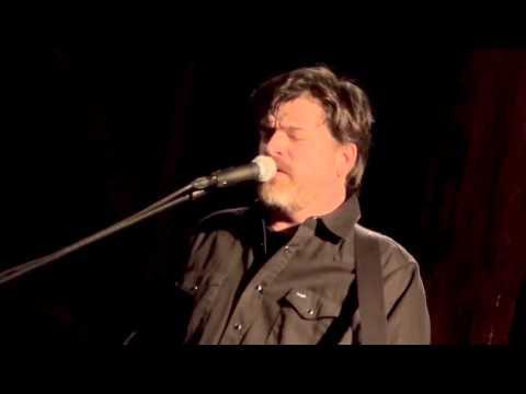 Jeff Plankenhorn ~Walking in the Sun~ LIVE IN AUSTIN TEXAS at Lee's