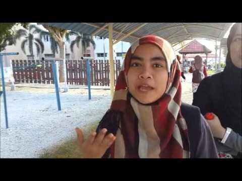 EAC BULLETIN (The Falling of Ringgit Malaysia)