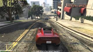 GTA 5/Grand theft auto 5 PC/Core 2 quad q8400/Gtx 760/4gb ddr2