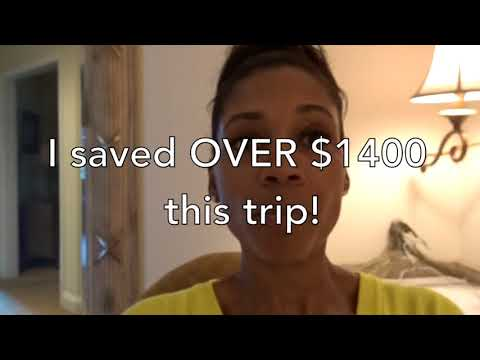 How I Saved OVER $1400 On Designer Clothing PLUS Celine Bag Unboxing!!- JourneyWithJackie