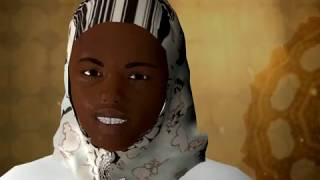 Les rappels de Fatima - Hadith du jour: Trois choses pour réussir