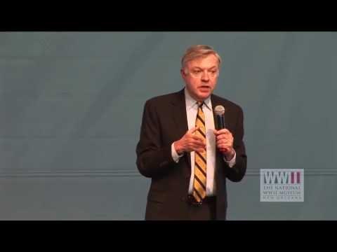 Mason Lecture Series -