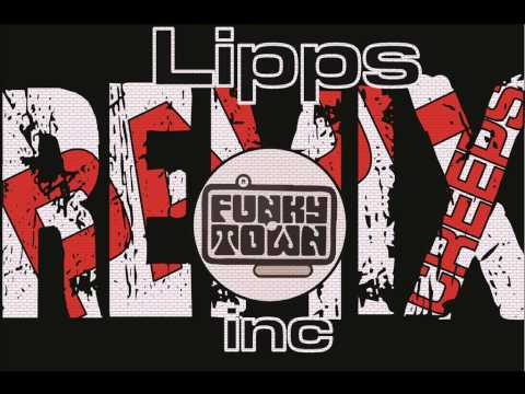 Lipps Inc - How Long